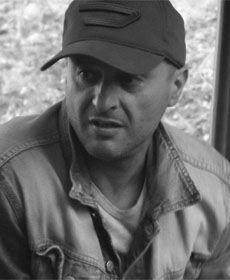 Giuseppe Di Silvestro