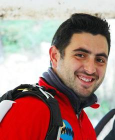 Giulio Massarotti