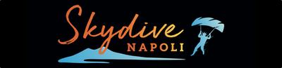 Paracadutismo Napoli